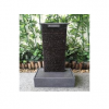 XBrand Free Standing Water Fountain (GE3218FTNA)
