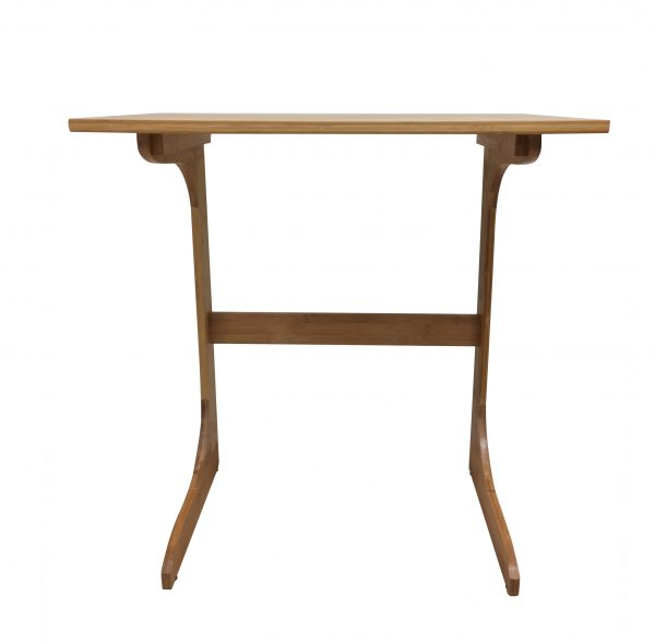 XBrand Modern Multi-Purpose End-Table (ZR24BT)