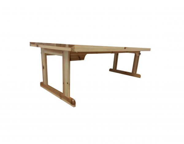 XBrand Multi-Purpose Fir Coffee Table (ZR39FT)