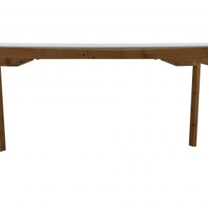 XBrand Modern Multi-Purpose Coffee Table (ZR42MDT)